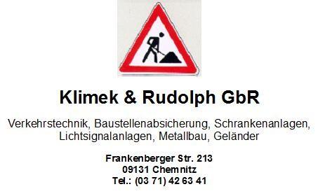 www.klimek-rudolph.de
