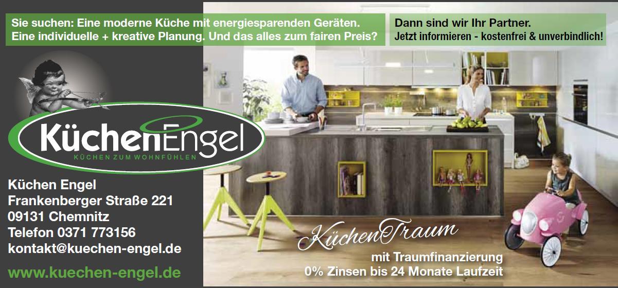 www.kuechen-engel.de