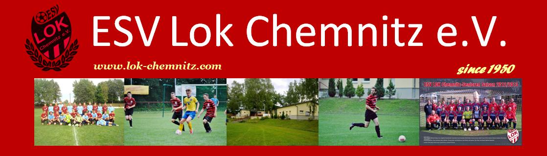 Lok-Chemnitz.com