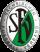 Sächsischer Fußballverband